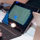 Ideapad Miix 700 im Hands On: Lenovo baut ein Surface