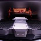 Asus GX700: Übertakter-Notebook läuft mit WaKü und geheimer Nvidia-GPU