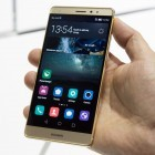 Mate S im Hands On: Huawei präsentiert Smartphone mit Force-Touch-Display