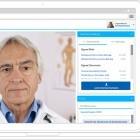 Testlauf: Techniker Krankenkasse zahlt Ärzten Online-Videosprechstunde