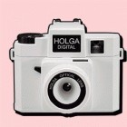 Kickstarter: Kultkamera Holga soll digital werden