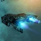 X Rebirth: Egosoft arbeitet an neuem Weltraumspiel
