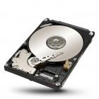 2,5-Zoll-HDD: Seagate erhöht Speicherdichte auf 1 TByte pro Platter