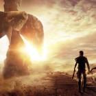 Mad Max im Test: Sandbox voll mit schönem Schrott