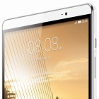 Mediapad M2 8.0: Huaweis neues 8-Zoll-Tablet im Metallgehäuse