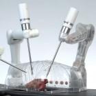 Technik im OP: Wie Roboter die Medizin verändern
