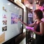 Not so smart: Aktuelle Fernseher im Sicherheitscheck