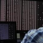 Office Malware: AGB gegen Spammer