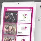 Telekom Puls: Festnetzkunden bekommen 8-Zoll-Tablet für 50 Euro