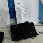 DVB-T2: Auch ProSiebenSat.1 sagt Full-HD 1080p zu