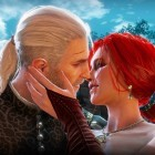 The Witcher 3: Romantik-Optimierung per Patch