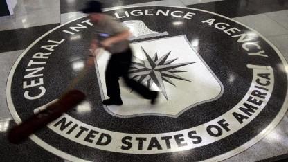 Der BND leitete Telefonate aus Deutschland direkt an die CIA weiter.