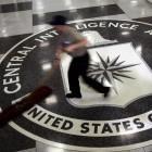 Direkt zur CIA: BND soll deutsche Telefonate in die USA geroutet haben