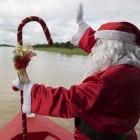 10.000 Saisonarbeiter: Amazon verdoppelt Belegschaft im Weihnachtsgeschäft