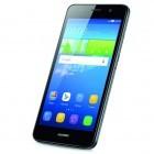 Huawei Y5 und Y6: Neue Android-Smartphones mit LTE kosten ab 130 Euro
