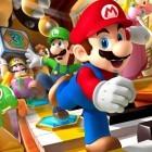 Angeblicher Insider: Nintendo NX soll Plattform für zu Hause und unterwegs werden