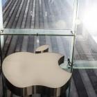 3D Touch Display: Künftige iPhones erhalten weiterentwickeltes Force Touch