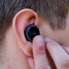 The Dash: Bragi bekommt Bluetooth-Probleme nicht in den Griff
