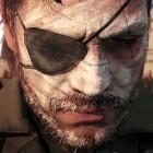 Metal Gear Solid 5 im Test: Schleichen am Rande der Weltgeschichte