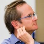 Spendenziel erreicht: Lawrence Lessig wird US-Präsidentschaftsbewerber