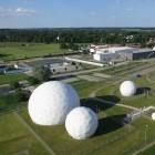 Buchstaben und Zahlen: BND übernahm unverständliche NSA-Selektoren ungeprüft
