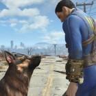 Bethesda: Fallout 4 erscheint ungeschnitten in Deutschland