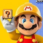 Super Mario Maker im Test: Klempner Marke Eigenbau