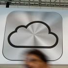 Cryptowars: Apple kooperiert ein bisschen mit US-Behörden