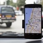 Autonomes Fahren: Industrie setzt auf das rollende Smartphone