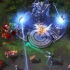 Heroes of the Storm: Blizzard bringt Störer zum Schweigen