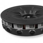 Odyssey: Gopros 360-Grad-Kamera kostet 13.500 Euro