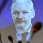 NSA-Ausschuss: Opposition prüft Vernehmung von Assange