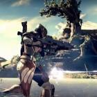 König der Besessenen: Bungie veröffentlicht Riesenpatch auf Destiny 2.0