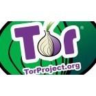 Anonymisierung: Russische Regierung kann Tor nicht stoppen