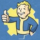 Bethesda: Fallout 4 unterstützt Mods auf der Playstation 4