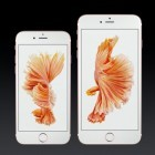 iPhone 6S und 6S Plus: Neue iPhones kommen mit 3D Touch und besseren Kameras
