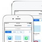 Apple iOS 9: Neues Betriebssystem erscheint am 16. September 2015
