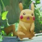 Nintendo: Ingress-Macher entwickeln Echtwelt-Pokémon