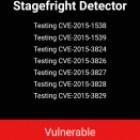 Sicherheitslücke: Stagefright-Quellcode jetzt öffentlich, Updates noch nicht