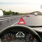 Bosch: Software warnt vor Geisterfahrten