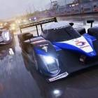 Forza Motorsport 6 im Test: Grandioses Rennspiel-Komplettpaket