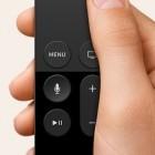 Set-Top-Box: Publisher kündigen Spiele für Apple TV an