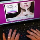 Ashley Madison: Hacker knacken 11,2 Millionen Passwörter