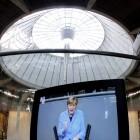 Von T-Systems: Der Bundestag bekommt eine neue IT-Infrastruktur