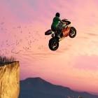 Rockstar Games: Keine weitere Updates für GTA Online auf Xbox 360 und PS3