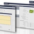 Software: Ericsson will Videocodec-Entwickler Envivio übernehmen