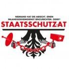 Österreich: Kampf gegen zehn Geheimdienste