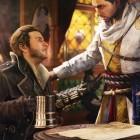 Assassin's Creed Council: Web-Treffpunkt für Erinnerungsreisende