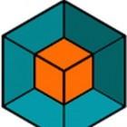 Mini-Linux: Hypercore bietet einen Container-Host unter OS X