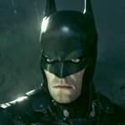 Arkham Knight: Batman-Patch verbessert Leistung und Grafikoptionsmenü